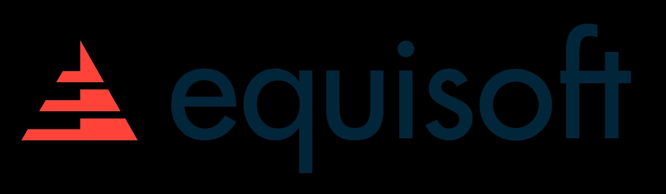 LOGO EQUISOFT-2017_RGB - nomargin
