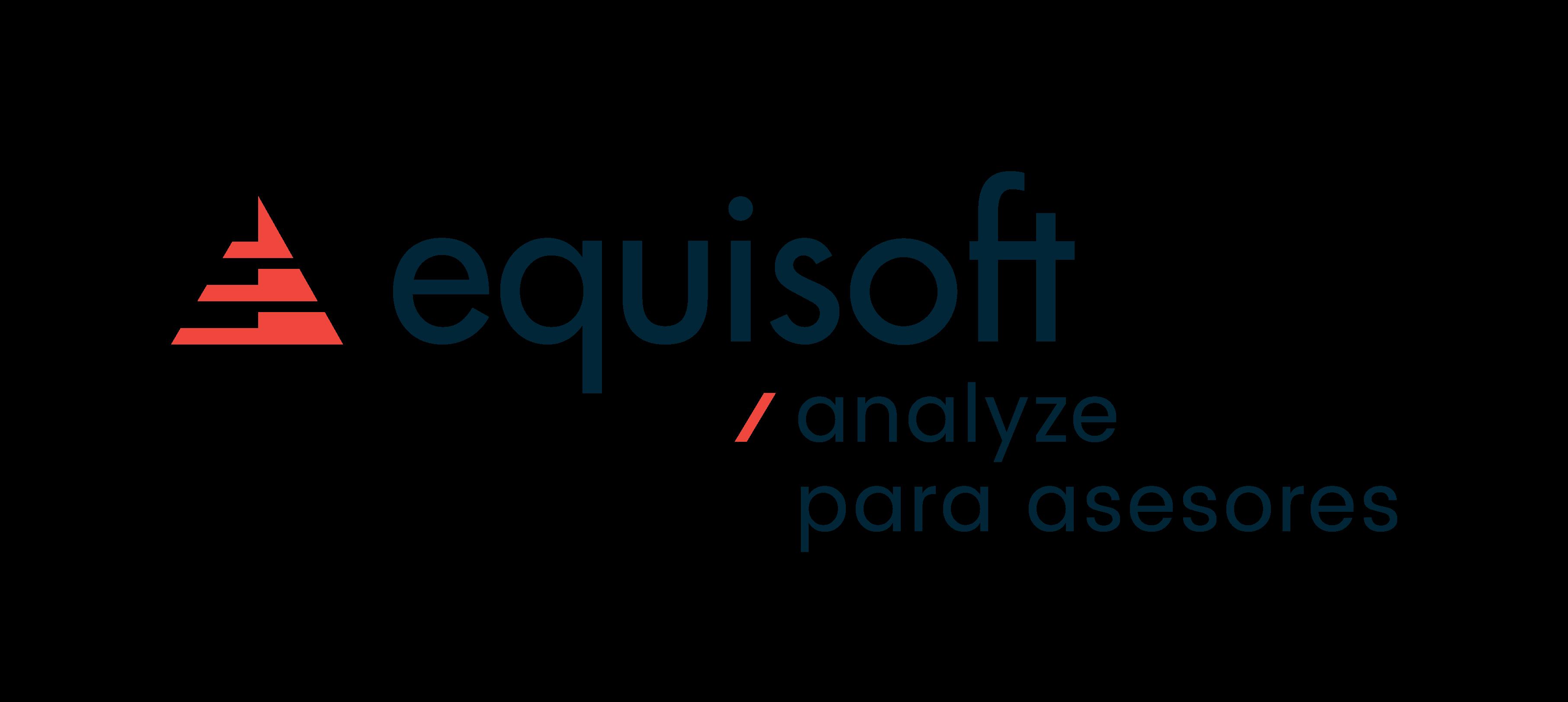 Equisoft/analyze