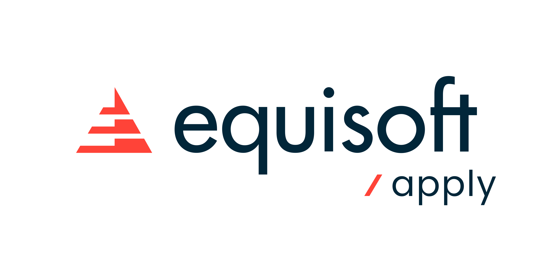 Equisoft/apply
