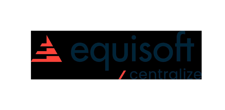 Equisoft/centralize