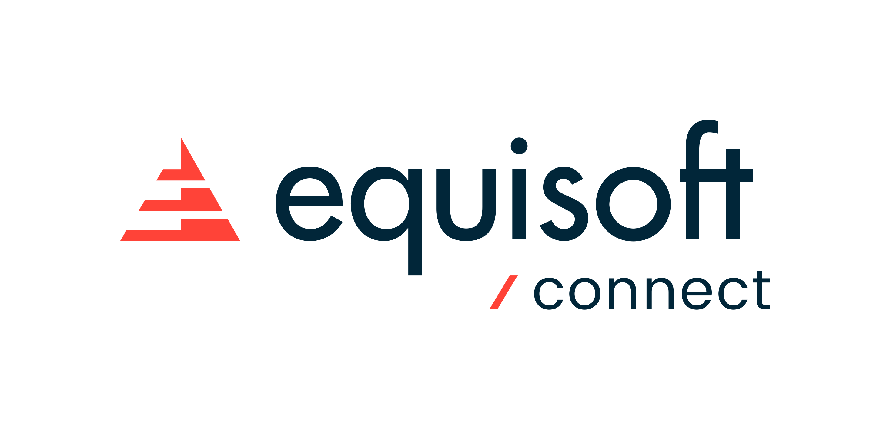 Equisoft/connect