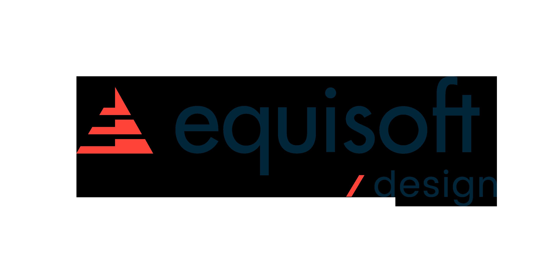 Equisoft/design