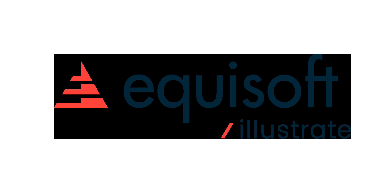 Equisoft/illustrate
