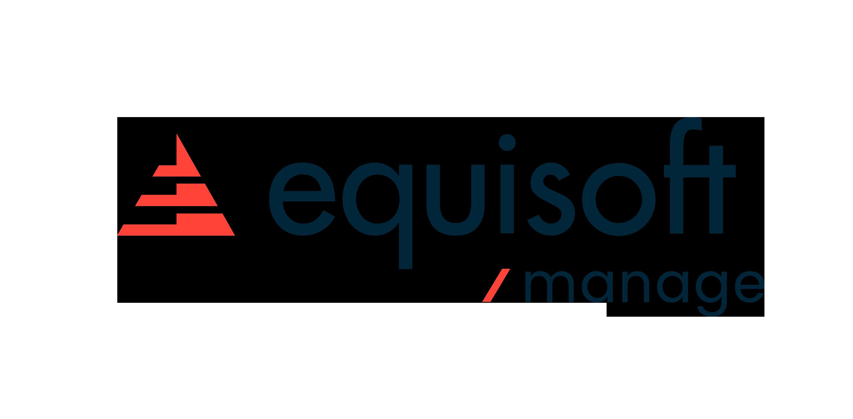 Equisoft/manage