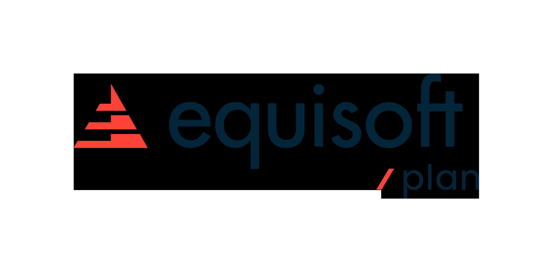 Equisoft/plan