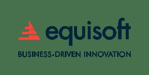 EQUISOFT_RGB_EN