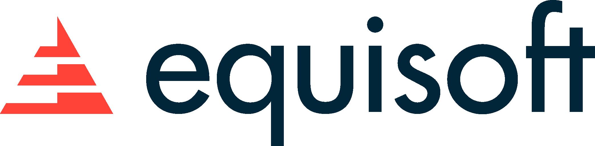 LOGO EQUISOFT-2017_RGB (1)-trimmed