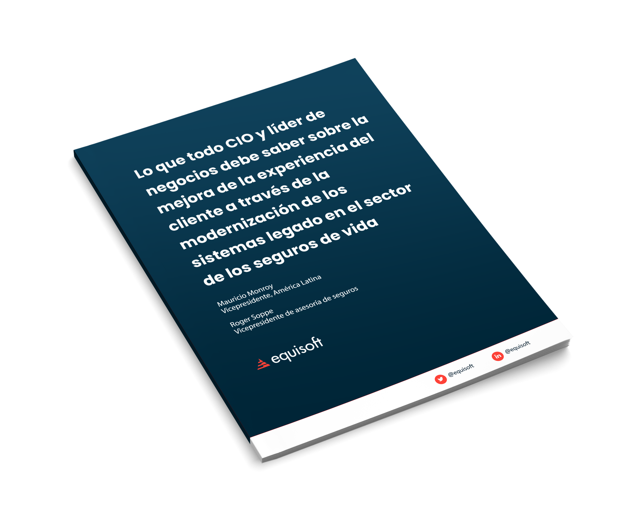 Spanish Customer Experience eBook-1